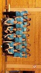 damengymnastikgruppe-2_01.JPG