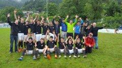 04-06-2016_sg-biederbach-c-junioren-machen-meisterschaft-perfekt_001.jpg