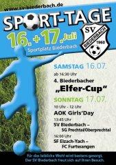 21-06-2016_4-biederbacher-elfer-cup_001.jpg